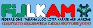 """Stage 27 giugno 2015 """"La giustizia sportiva nel CONI e nella Federazione Italiana Judo Lotta Karate Arti Marziali"""""""
