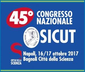 45° Congresso Società Italiana Chiururgia d'Urgenza e del Trauma